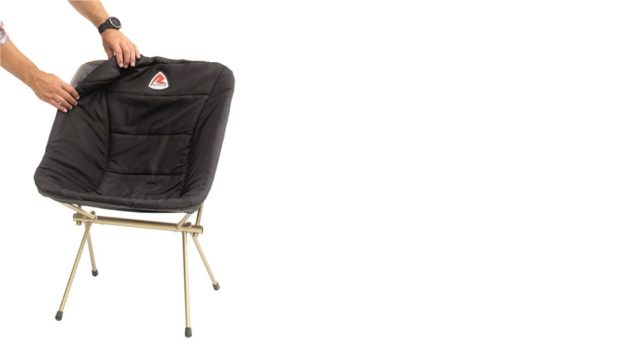 Robens Chair Insulator Low