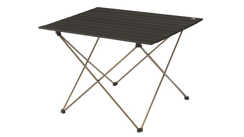 Robens Table en aluminium L Adventure