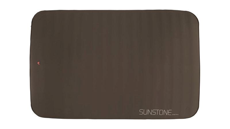 Robens Sunstone Double 120