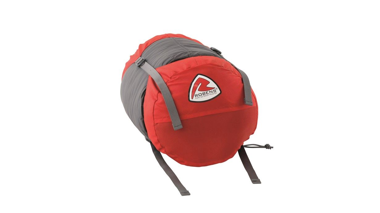 Robens Icefall Pro 900
