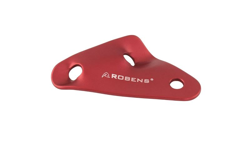 Robens Guyline Alloy Adjuster