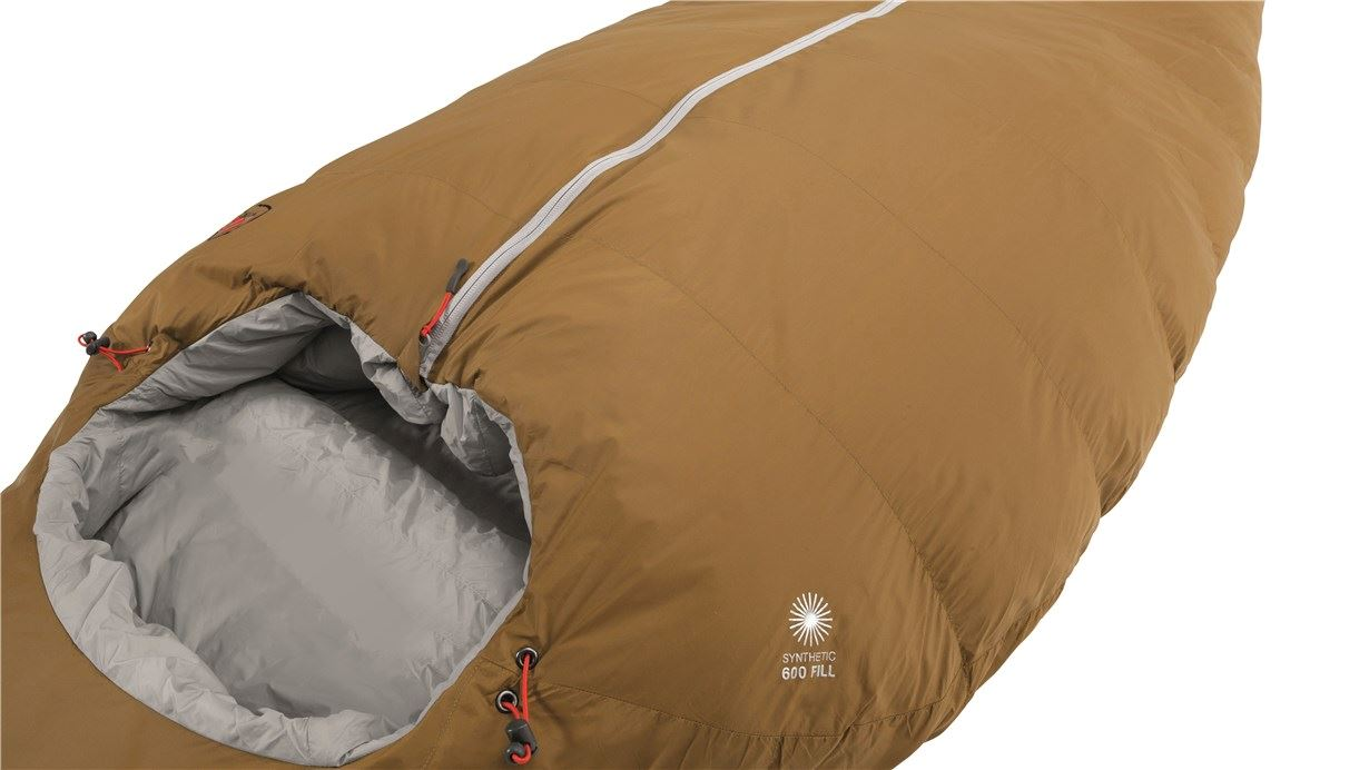 Robens Icefall Pro 300