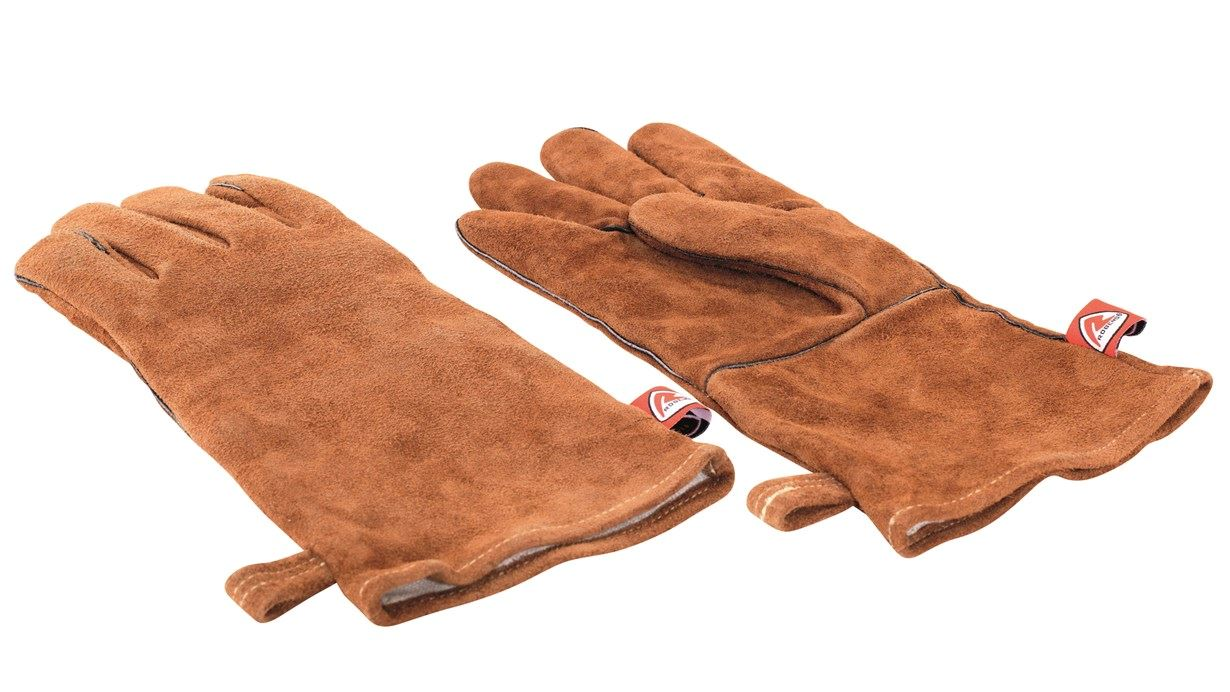 Robens Fire Gloves