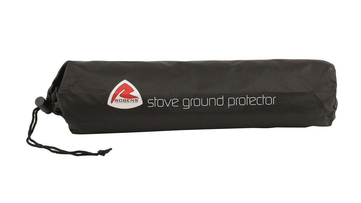 Robens Stove Ground Protector