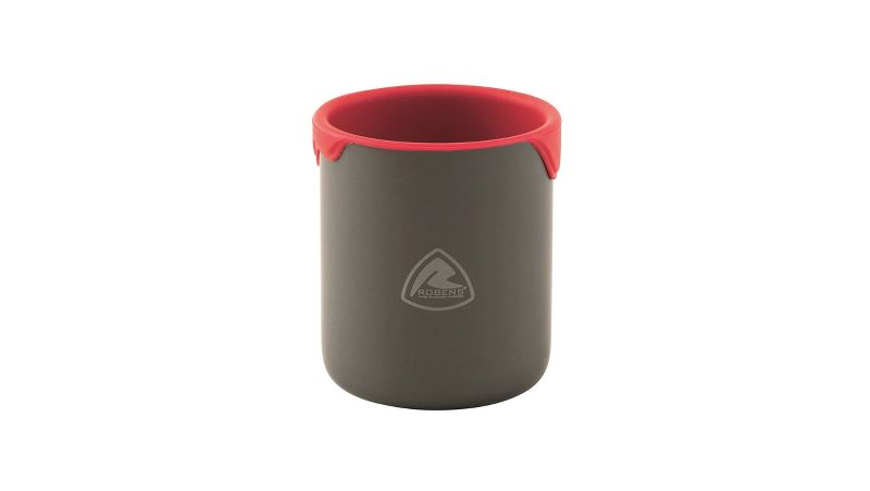 Robens Tasse Wilderness