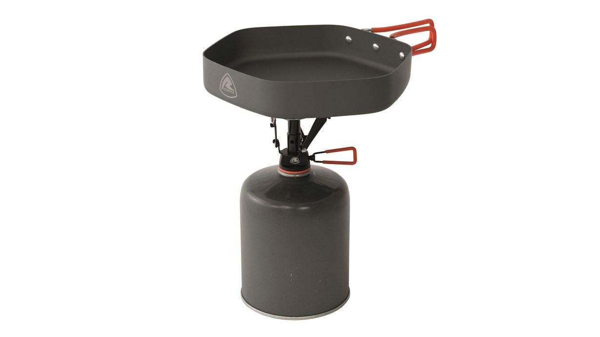 Robens Leaf Pan