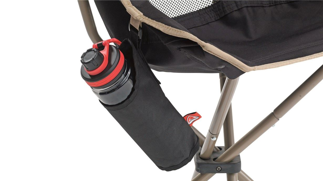 Robens Bottle Holder