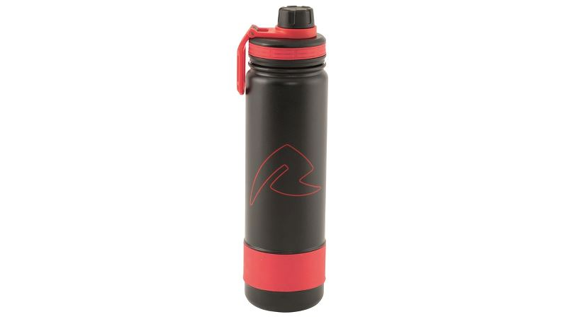 Robens Wilderness Vacuum Flask 0.7L
