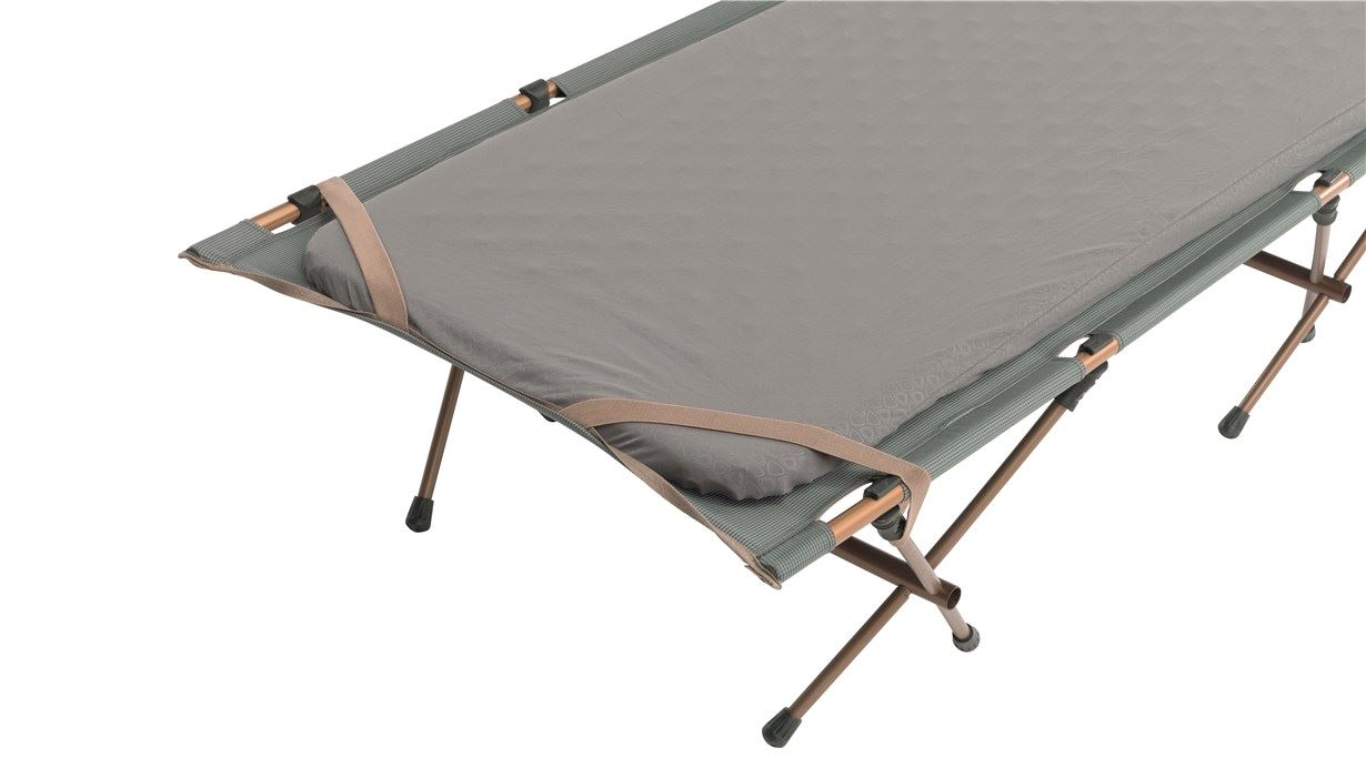 Robens Outpost Tall Granite Grey