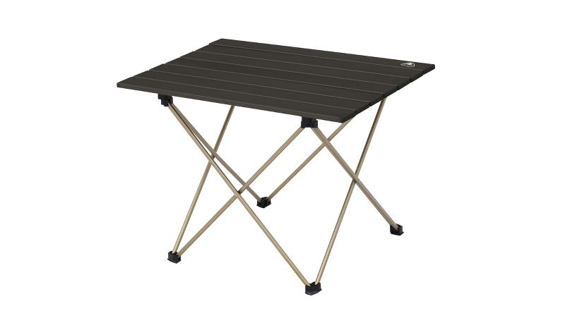 Robens Table en aluminium S Adventure