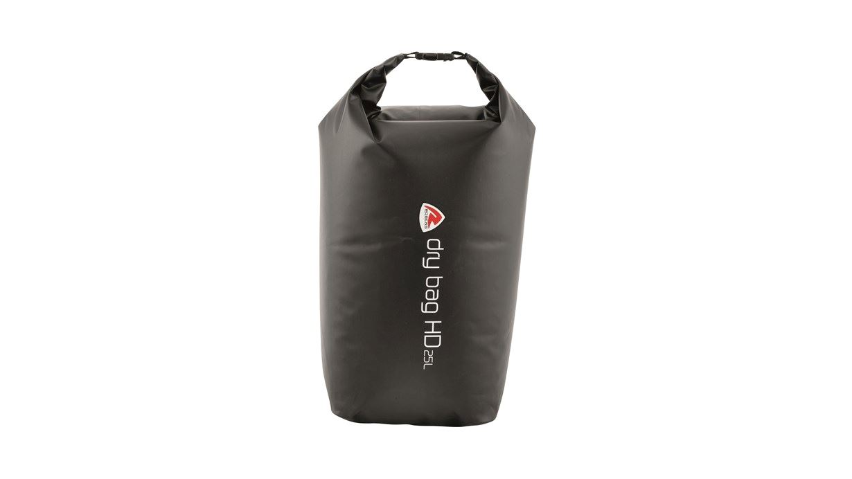 Robens Dry Bag HD 25L