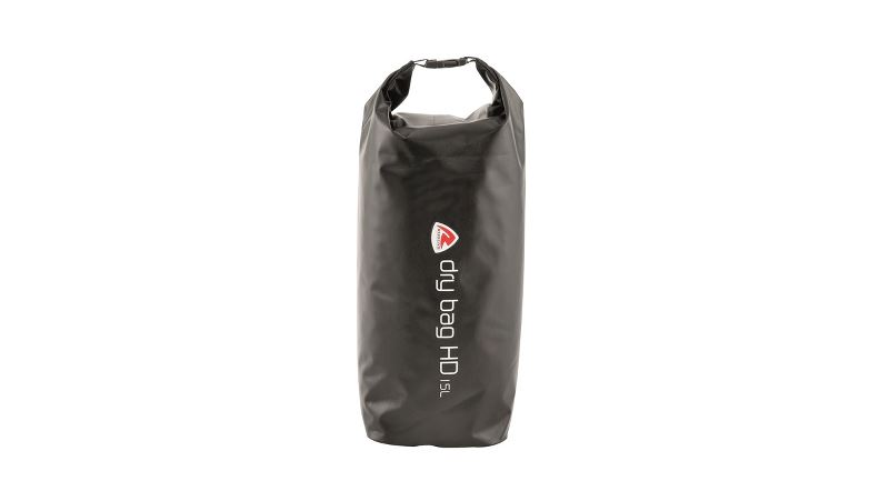 Robens Dry Bag HD 15L