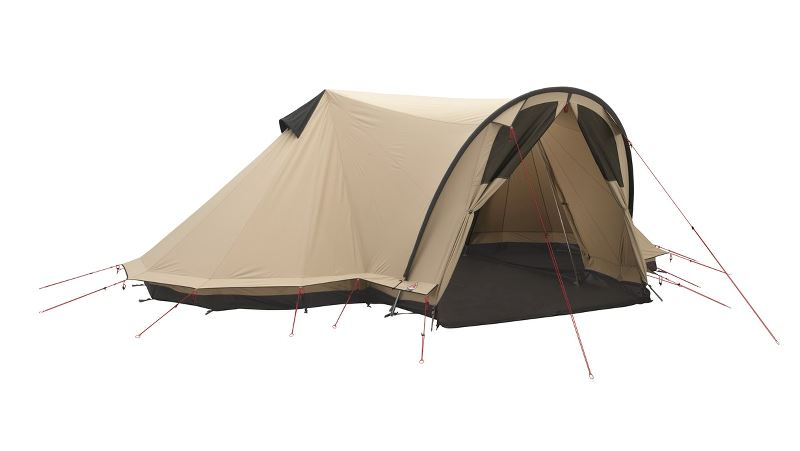 Robens Trapper Twin