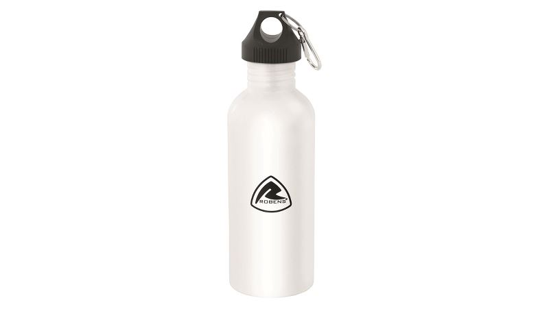 Robens Tongass Steel bottle 1L