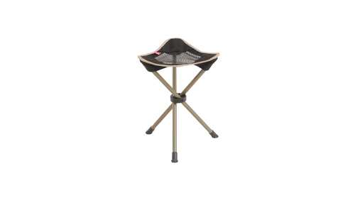 Searcher Stool
