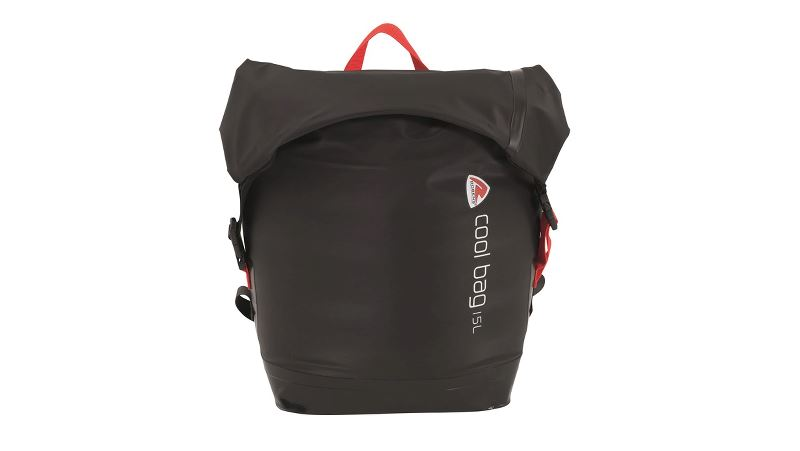 Robens Cool bag 15L