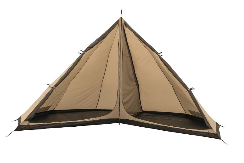 Robens Inner tent Trapper Chief