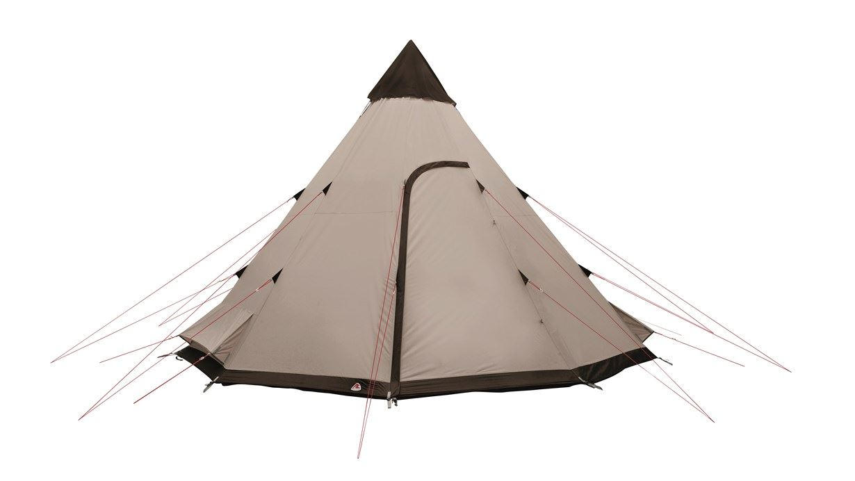 Robens Field Base 800