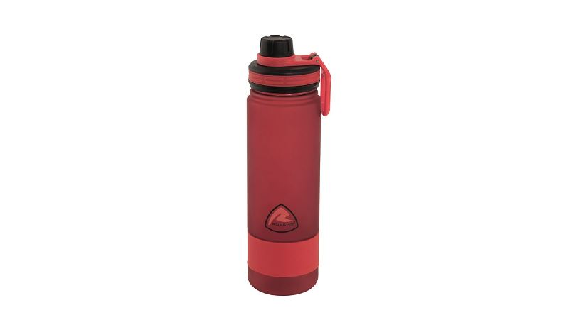 Robens Leaf Flask 0.7L Fire