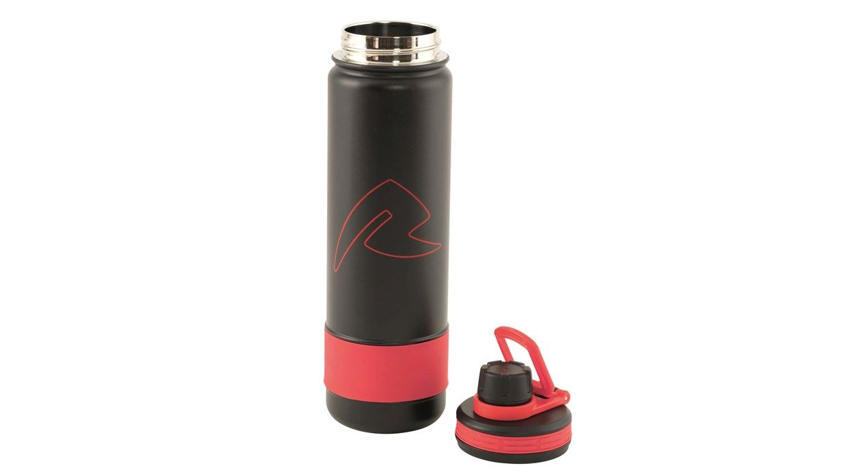 Robens Wilderness Vakuum-Thermoskanne 0,7 l