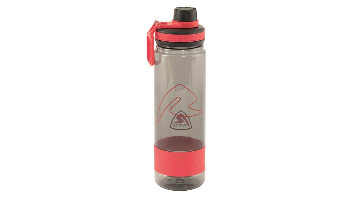 Robens Wilderness flaska 0,7 l