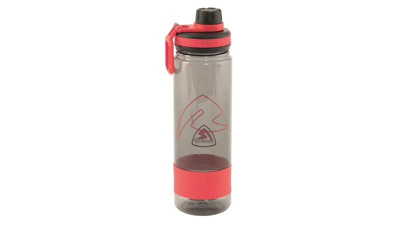 Robens Wilderness Flask 0.7L